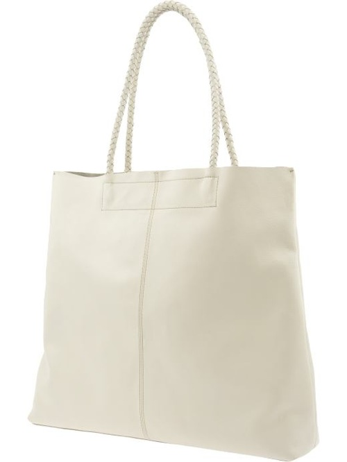 white_leather_tote-br1