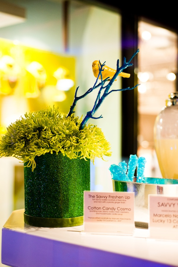 Kendra-Scott-Grand-Opening-Bar-Signs