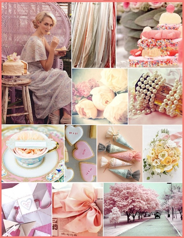 Valentines-Day-Party-Inspiration-Board-Camille-Styles1