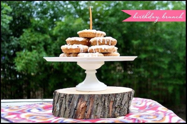 CoffeeCake_Muffins_CamilleStyles1