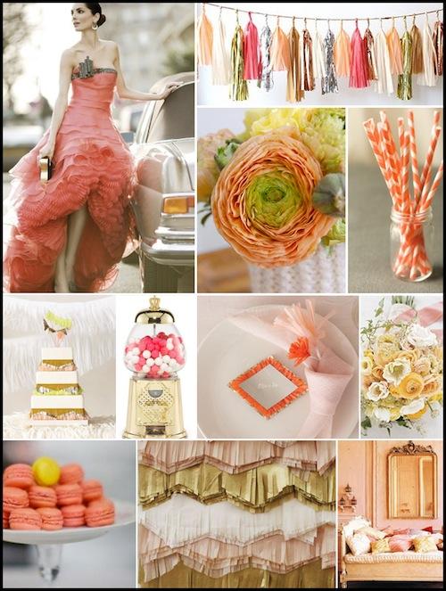 Fringe-Apricot-Papaya-Inspiration-Board-CamilleStyles