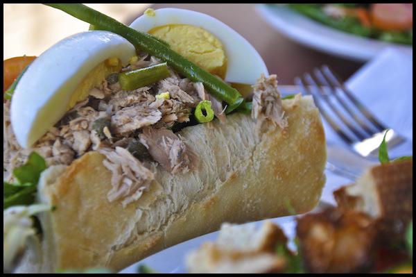 sandwich tuna nicoise sandwich tlt tuna salad nicoise tuna sandwich ...