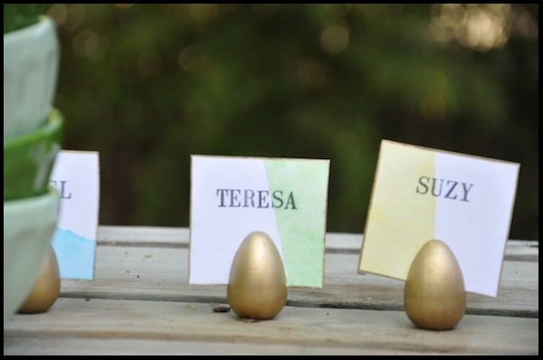 DIY-EasterEgg-PlaceCards-5