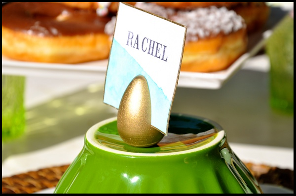 DIY-EasterEgg-PlaceCards-7