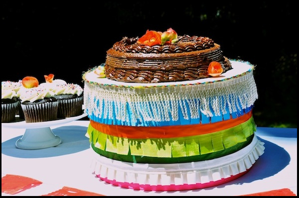 DIY_CakeStand_Pinata_CamilleStyles-4
