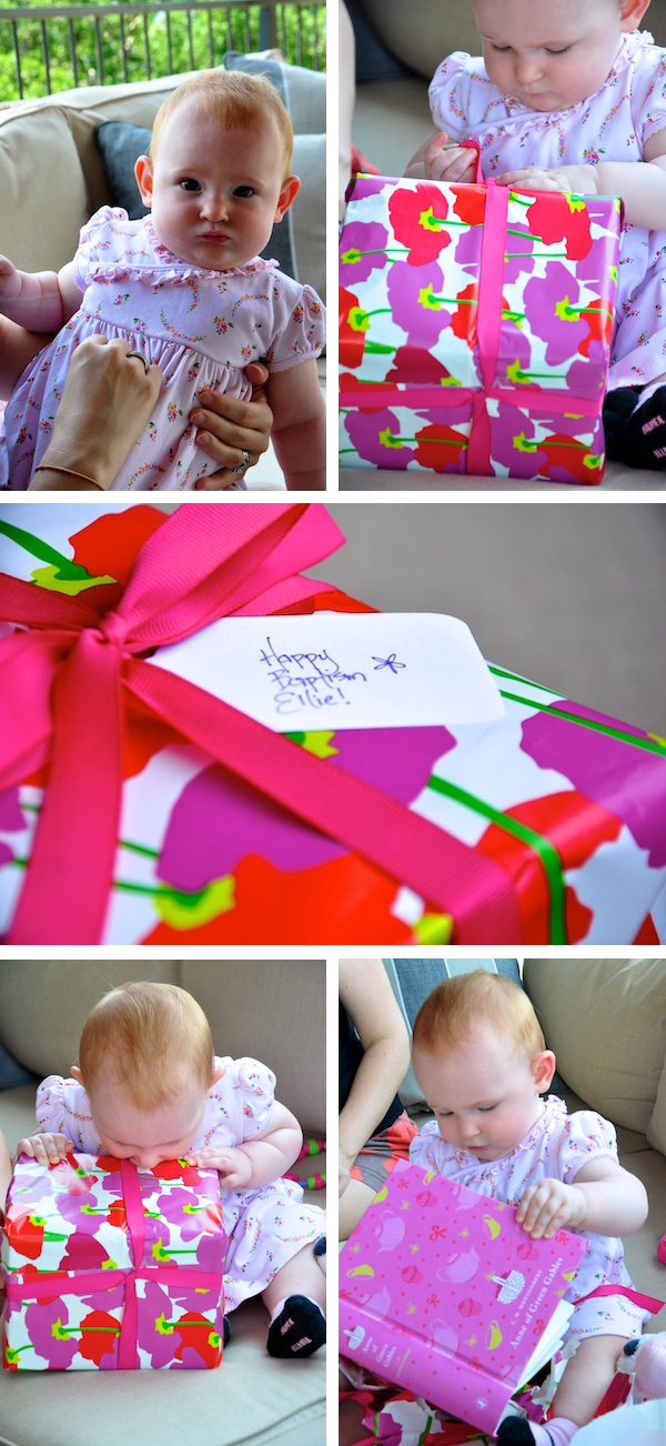 CamilleStyles_BaptismGift