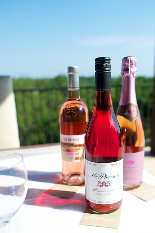 Rose_Wine_Tasting_Party-CamilleStyles4