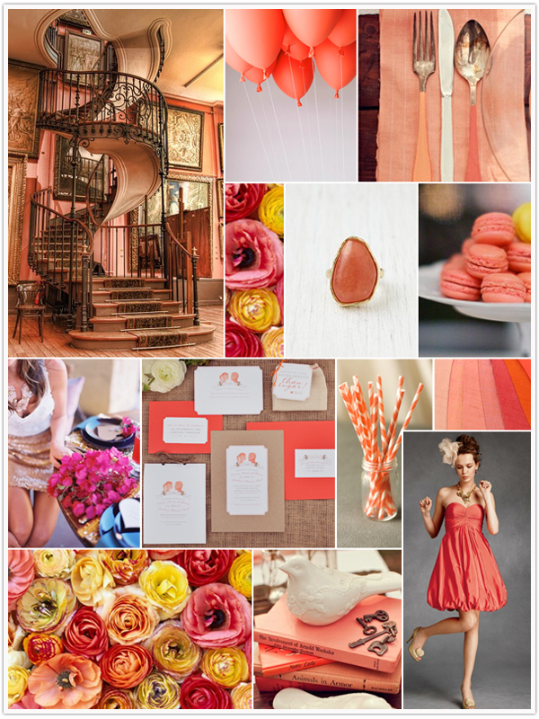 Coral-Gold_Inspiration_Board_CamilleStyles