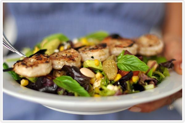 Grilled_Shrimp_Salad_CamilleStyles2