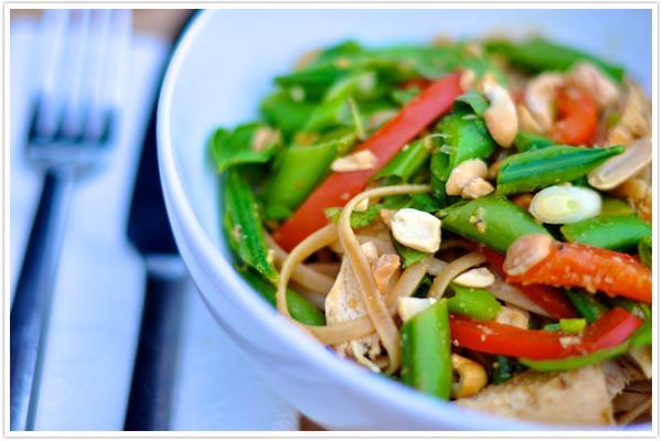 Peanut_Schezuan_noodles
