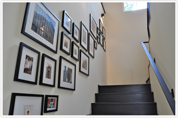 Photo_Wall_Staircase_CamilleStyles3