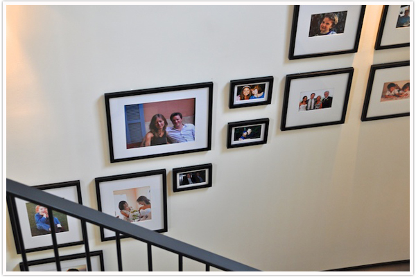 Photo_Wall_Staircase_CamilleStyles4