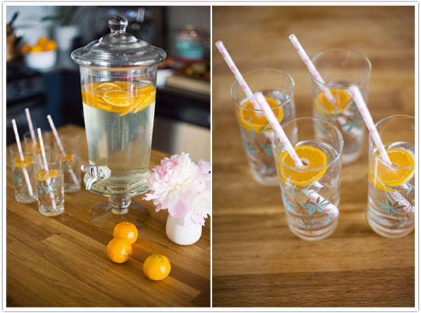 orange-straws