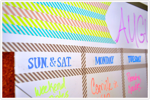 DIY_Whiteboard_Calendar_CamilleStyles5