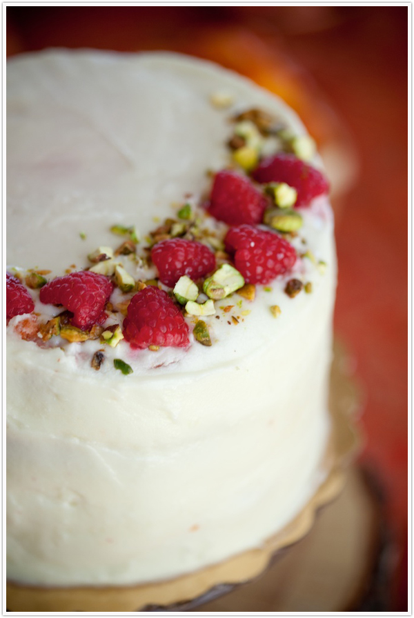 Raspberry_Pistachio_Cake_Recipe