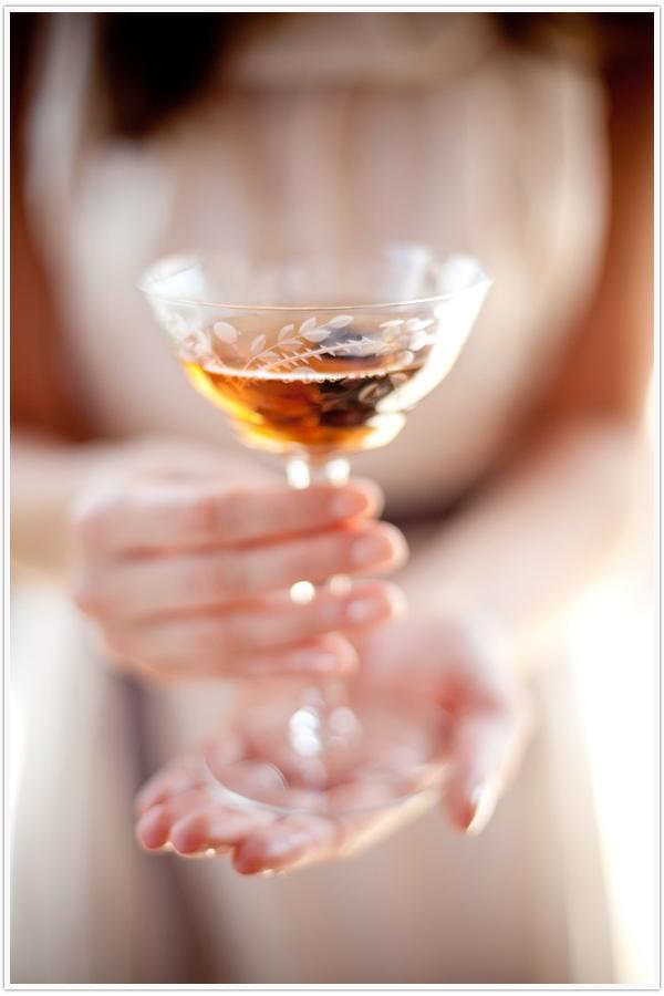 Sweet_Tea_Vodka_Cocktail-CamilleStyles2
