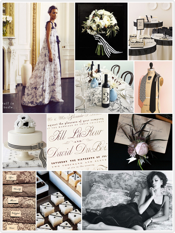 Toile_Inspiration_Board-Camille_Styles