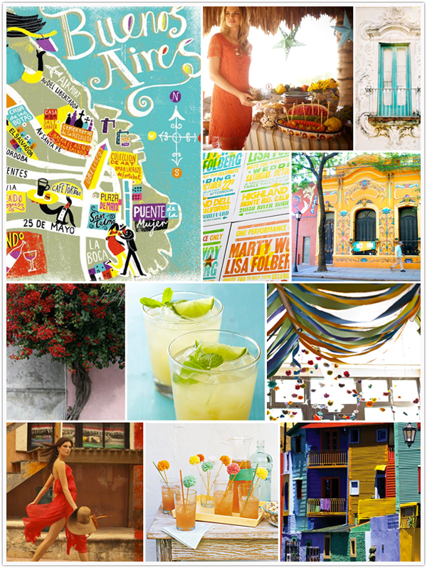 Buenos_Aires_Inspiration_Board