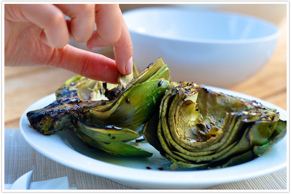 Grilled_Artichokes_CamilleStyles2