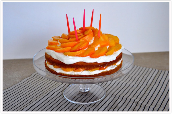 Peaches_Cream_Birthday_Cake