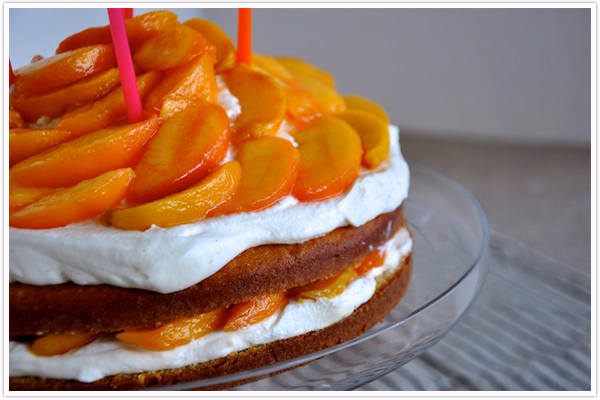 Peaches_Cream_Birthday_Cake2