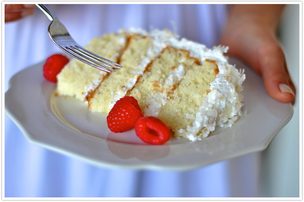 Best_Coconut_Cake_Recipe