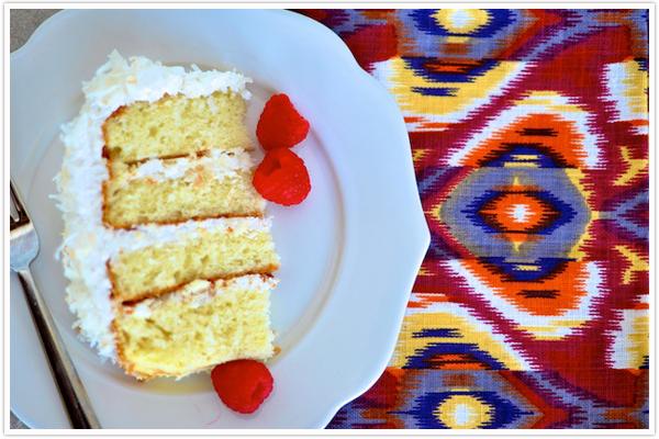 Best_Coconut_Cake_Recipe2