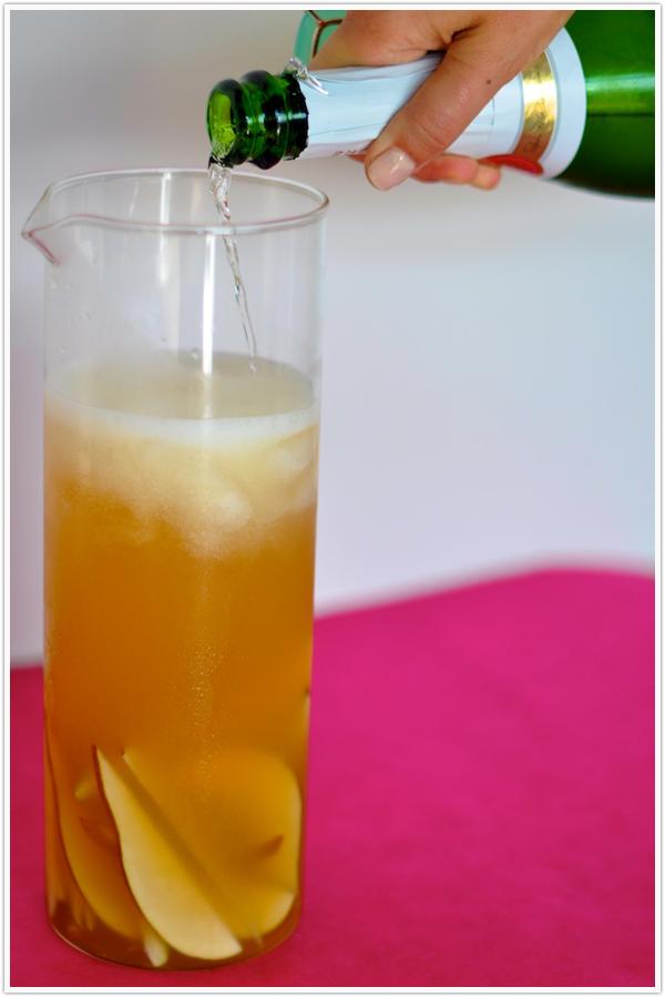Pear_Sangria_Recipe