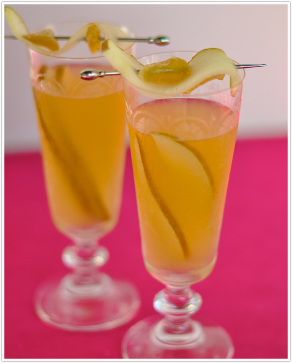 Pear_Sangria_Recipe3