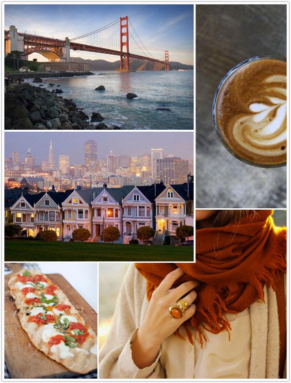 San_Francisco_Landmarks