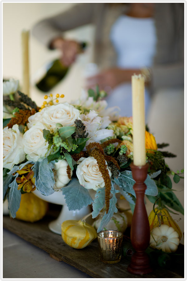 Thanksgiving_Table_Decor_Ideas2