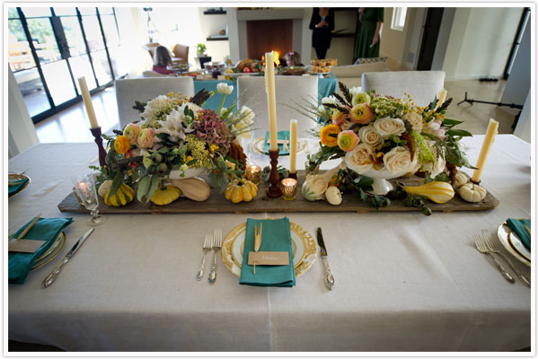 Thanksgiving_Table_Design_Ideas2
