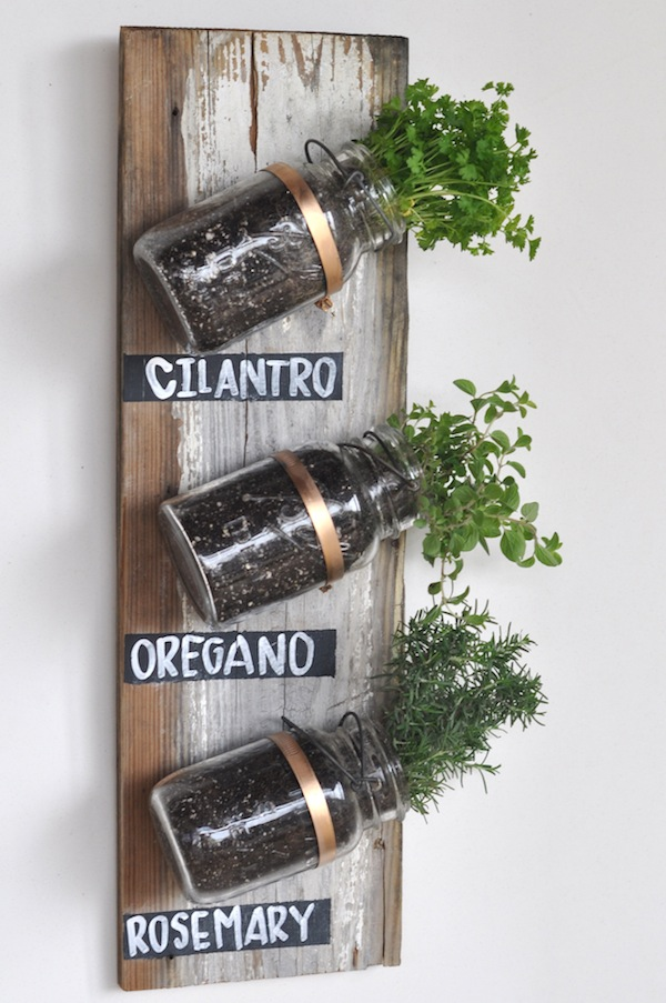 http://camillestyles.com/uncategorized/transformed-mason-jar-herb-garden/