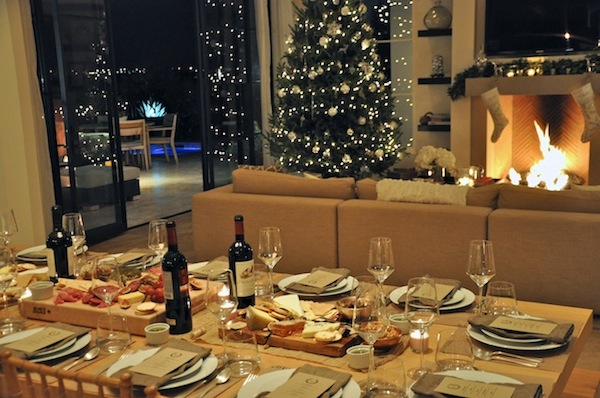 http://camillestyles.com/wp-content/uploads/2011/12/New_Years_Eve_Party_Ideas6.jpg