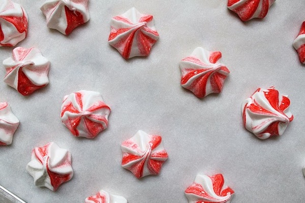 best_christmas_cookie_recipes3