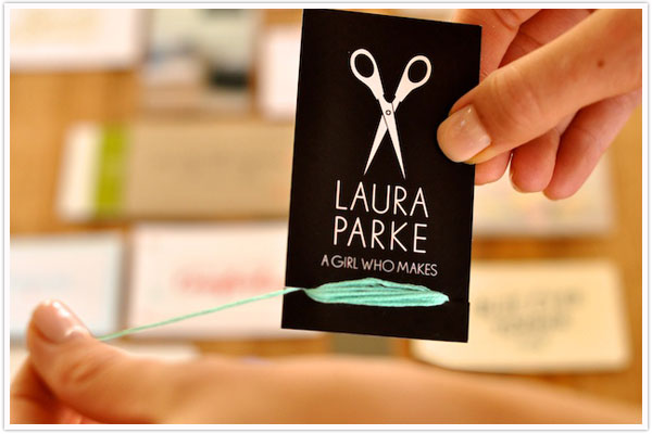 Best of alt creative biz cards camille styles altsummitbusinesscards3 reheart Choice Image