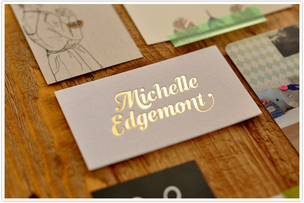 Best of alt creative biz cards camille styles altsummitbusinesscards5 reheart Choice Image