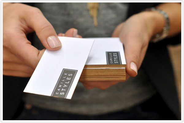 CamilleStyles_Business_Cards