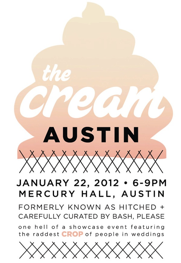 cream-austin-wedding-event