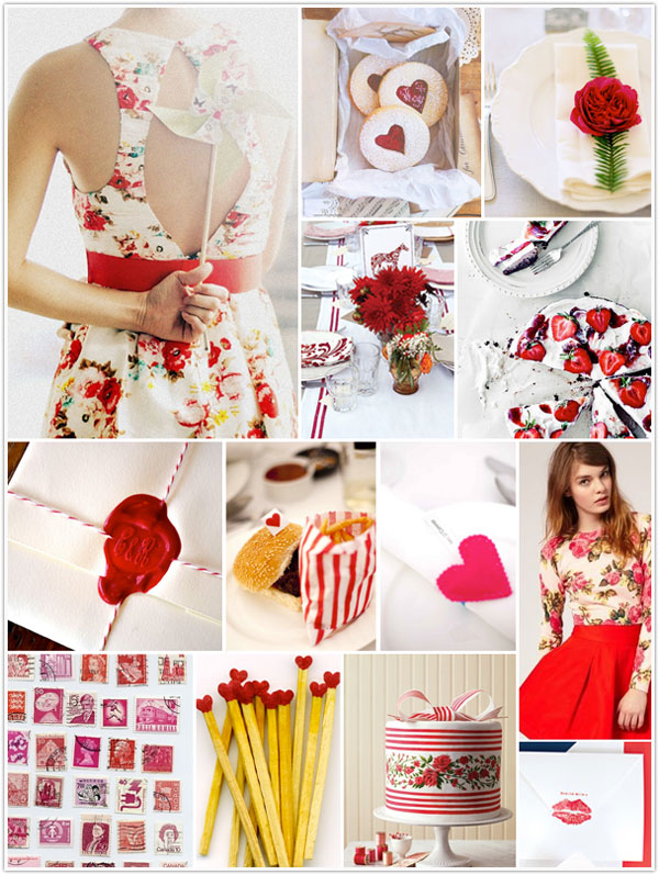 Red_White_Valentines_Inspiration_Board