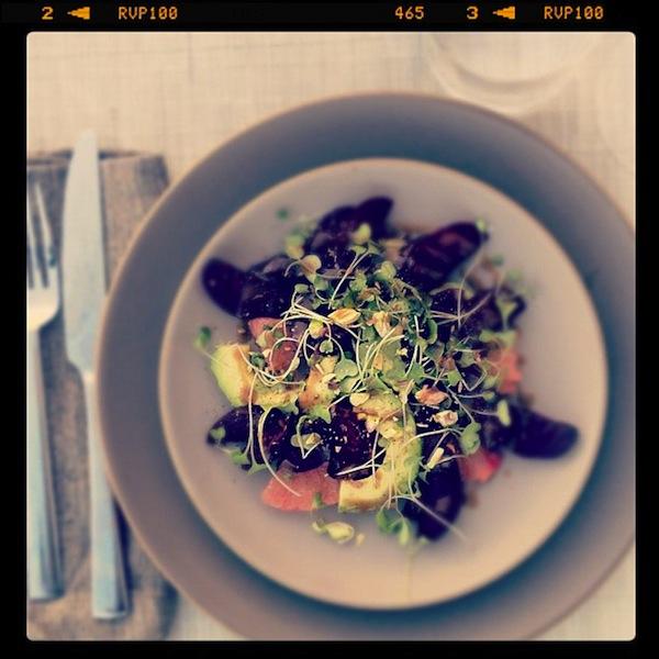 Beet_Pistachio_Avocado_Salad