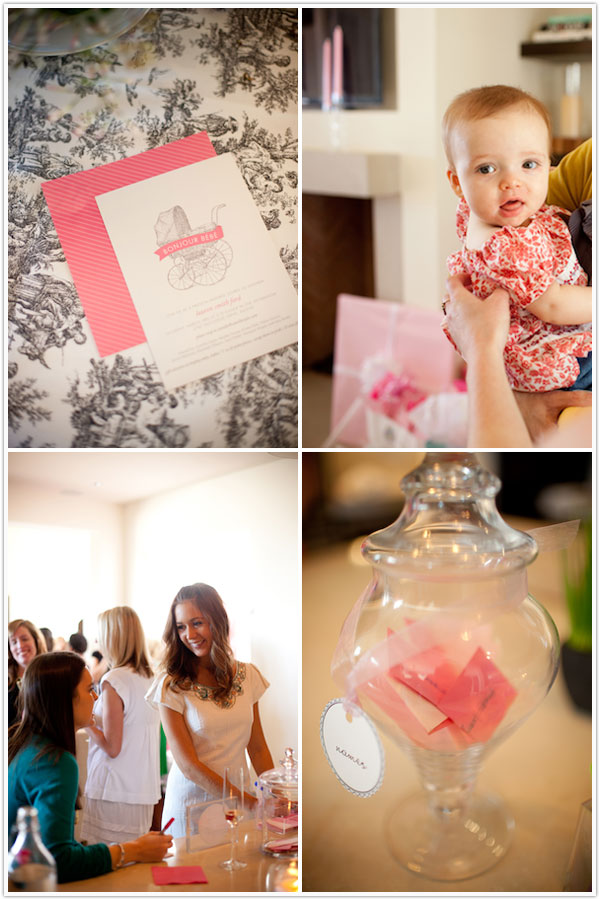 French_Baby_Shower3