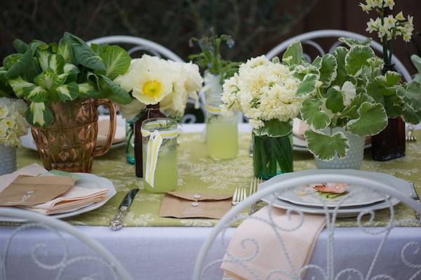 Garden Party Ideas1