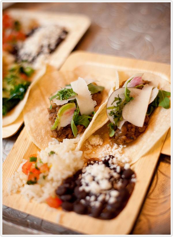 Picadillo_Taco_Recipe