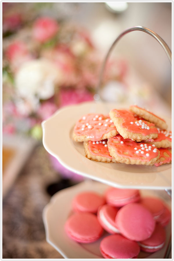 Pink_Baby_Shower_Cookies