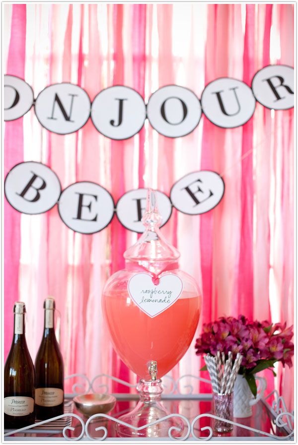 Pink_French_Baby_Shower