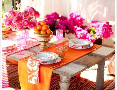 Camille_Style_Bohemian_Wedding_inspiration0023.jpg