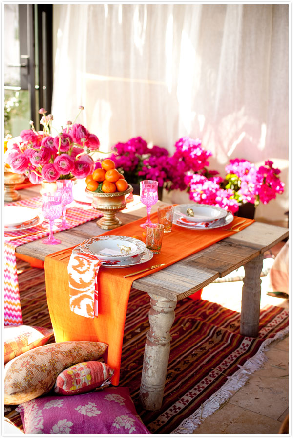 Camille_Style_Bohemian_Wedding_inspiration0023
