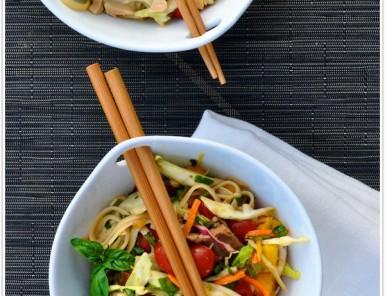 Asian_Steak_Noodle_Salad_Recipe