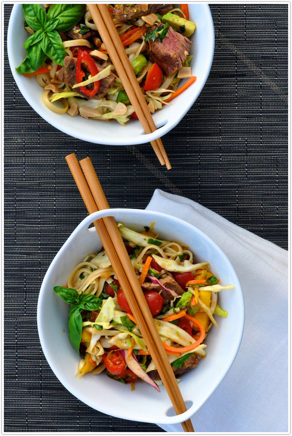 Asian_Steak_Noodle_Salad_Recipe